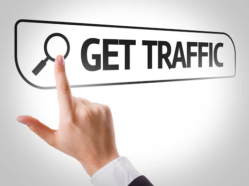 10 Powerful Ways to Convert Website Traffic Into Leads 2